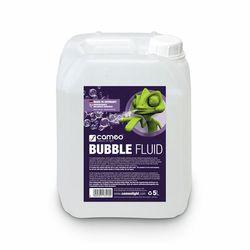 Bubble Fluid 5L Cameo