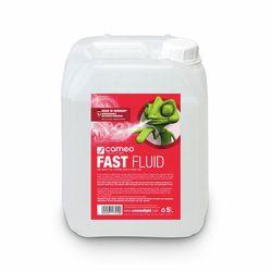 Fast Fluid 5L Cameo