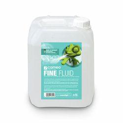 Fine Fluid 5L Cameo