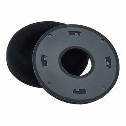 K-141/ K-121 Velour Ear Pads AKG
