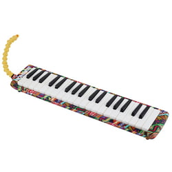 AirBoard 37 Melodica Hohner