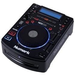 NDX 500 Numark