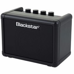 FLY 3 Mini Amp BK Blackstar