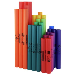 BW Set 04 Basic School Set Boomwhackers