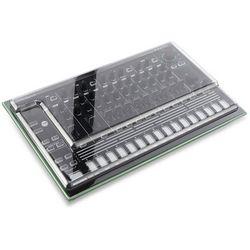 Roland Aira TR-8 Decksaver