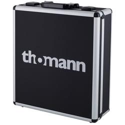 Mix Case 4046A Thomann
