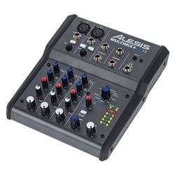 Multimix 4USB FX Alesis