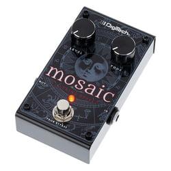 Mosaic Digitech