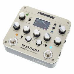 Platinum Pro EQ Fishman