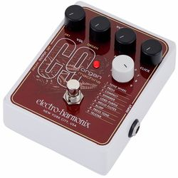 C9 Organ Machine Electro Harmonix