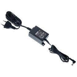 PS24E T/EC/UT-Series Shure