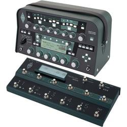 Profiling Amp PowerHead Set Kemper