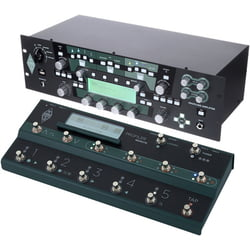 Profiling Amp PowerRack Set Kemper