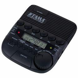 RW200 Rhythm Watch Tama