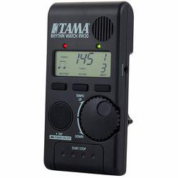 RW30 Rhythm Watch Mini Tama