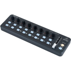 X-Touch Mini Behringer