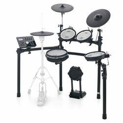 TD-25K V-Drum Set Roland