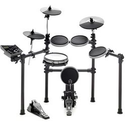 MPS-425 E-Drum Mesh Set Millenium