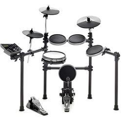 MPS-425 E-Drum Mesh Set Millenium