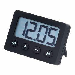 Alarm Clock/Timer TFA