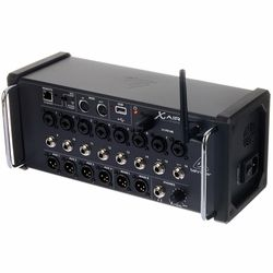 X Air XR16 Behringer