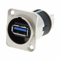 NA USB-3 Neutrik