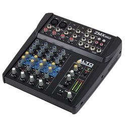 ZMX 862 Alto
