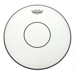 "14"" Powerstroke 77 Snare Head Remo"