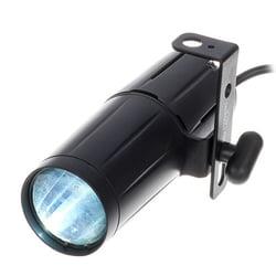 Pinspot LED II ADJ