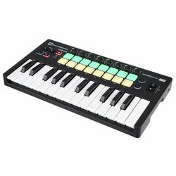Launchkey Mini MK2 Novation