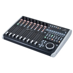 X-Touch Behringer