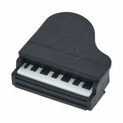 Eraser Piano 3D A-Gift-Republic