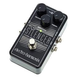 Silencer Electro Harmonix