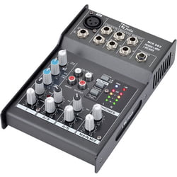 mix 502 the t.mix