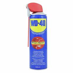 WD-40 Smart Straw WD-40