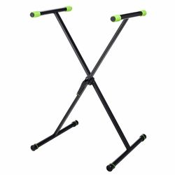 KSX 1 Keyboard Stand Gravity