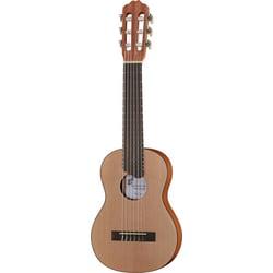 GL-2NT Guitarlele Harley Benton