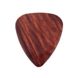 Burma Paduak Timber Tones