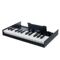 Boutique K-25m Keyboard Roland