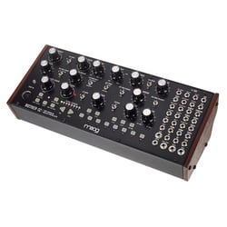 Mother-32 Moog