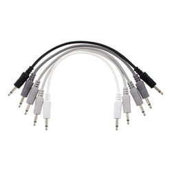 Mother Patch Cable 15 cm Moog