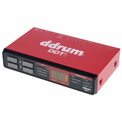 DDTI Trigger Interface DDrum
