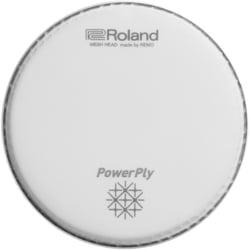 "MH2-8 8"" Powerply Mesh Head Roland"