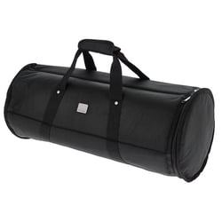 Maui 5 Sat Bag LD Systems