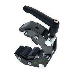Savior clamp mini 9.solutions