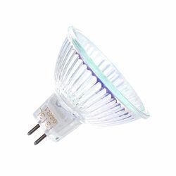44870 Mirror Lamp 12V/50W Osram
