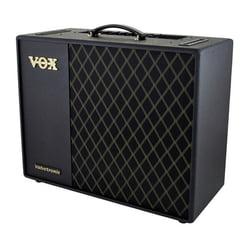 VT100X Vox
