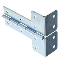 2640 L-shaped Hinge Adam Hall