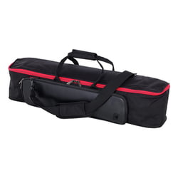 PBH02L Powerpad Hardware Bag Tama