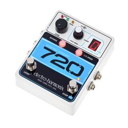 720 Stereo Looper Electro Harmonix